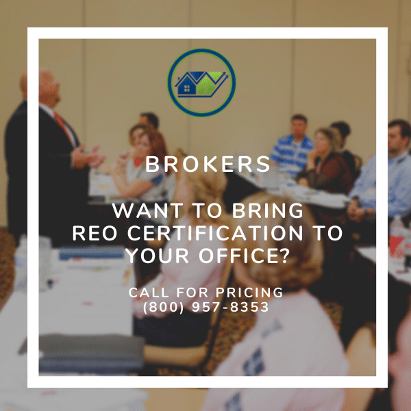 Brokers - Call for pricing 800-957-8353